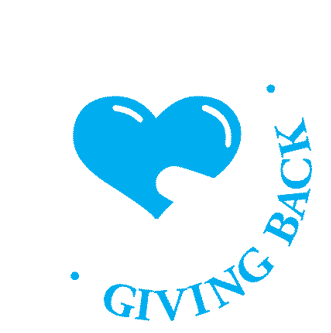 Reaching Out - Giving Back
