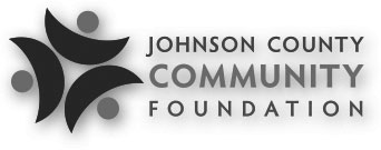 Johnson County Community Foundation
