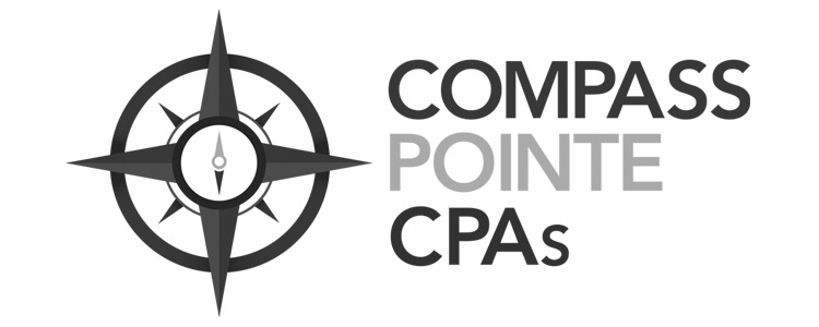 Compass Point CPAs