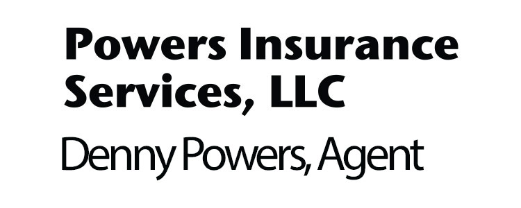 Powers Insurance Services