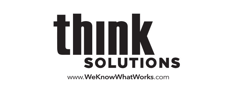 Think Solutions