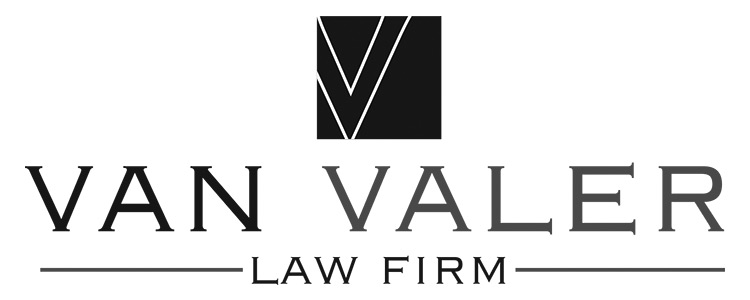 VanValer Law Firm