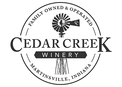 Cedar Creek Winery