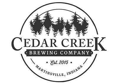 Cedar Creek Brewing Company