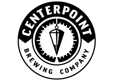 Centerpoint Brewing Company