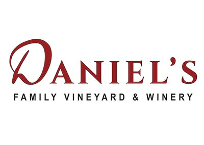 Daniels Family Vineyard and Winery