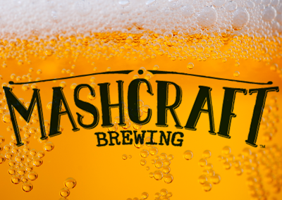 Mashcraft Brewery
