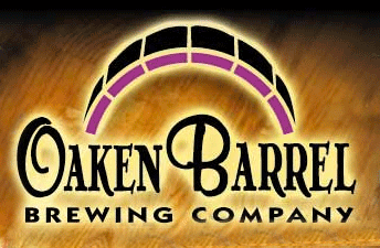 Oaken Barrel Brewery