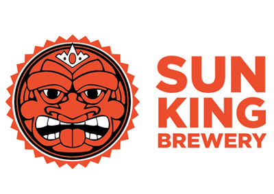 Sun King Brewing