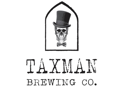 Tax Man Brewing